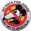 No_rats