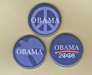 3_obama_buttons